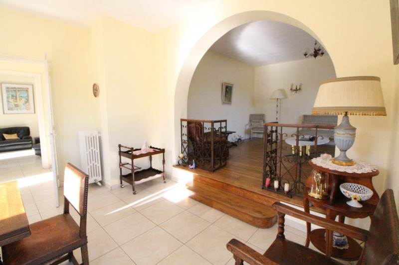 Deluxe sale house / villa Meylan 625 000€ - Picture 8