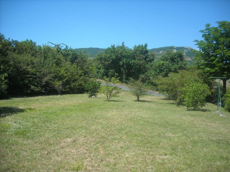 Vente terrain Millau 113 280€ - Photo 2