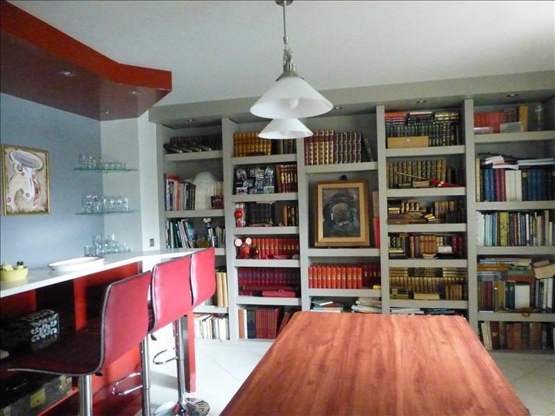 Vente maison / villa Port de lanne 399000€ - Photo 4
