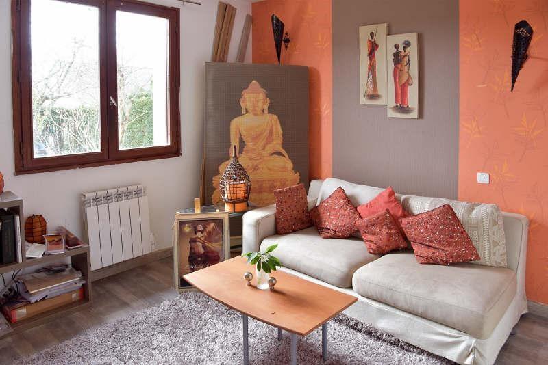 Vente maison / villa St ave 214800€ - Photo 3