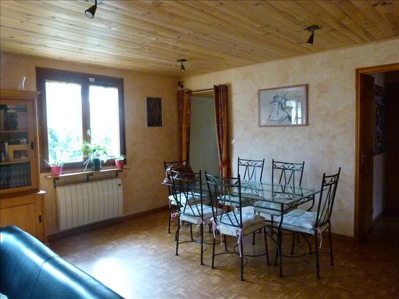 Vente maison / villa Montfort l amaury 441000€ - Photo 5