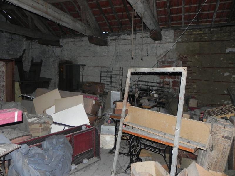 Sale building Agen 214000€ - Picture 6