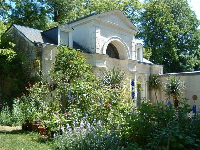 Vente de prestige maison / villa Vendome 885000€ - Photo 19
