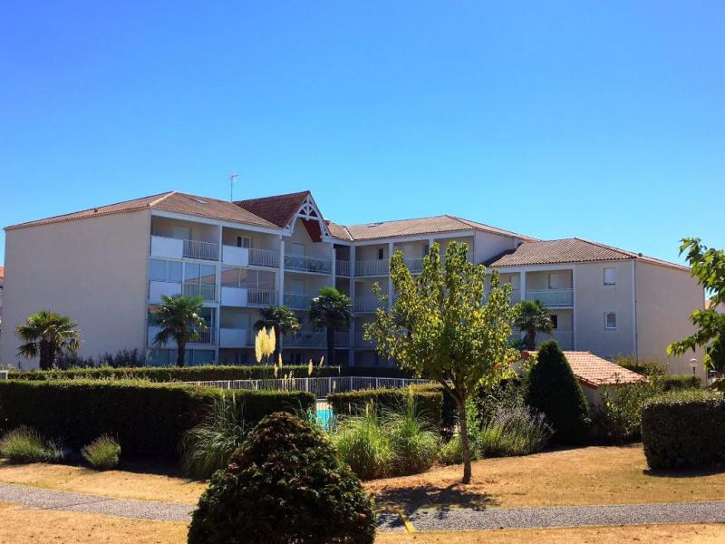 Sale apartment Vaux sur mer 144840€ - Picture 4