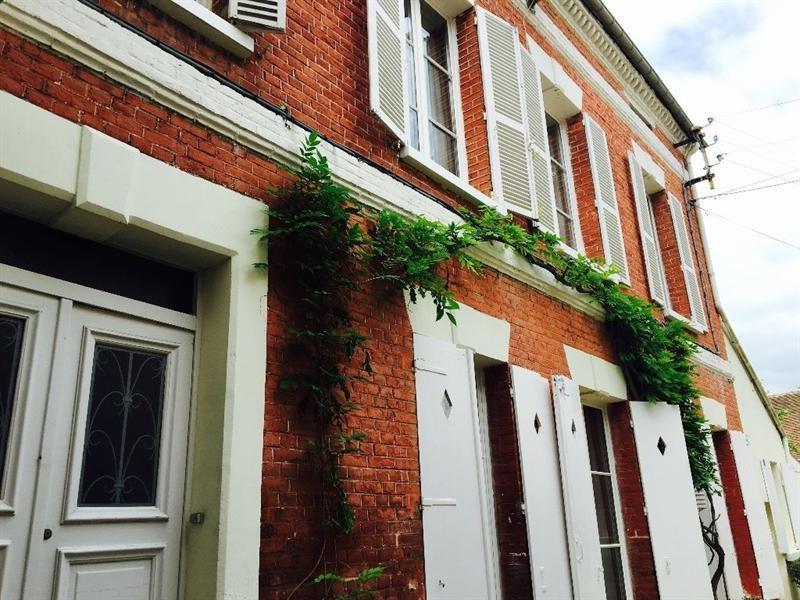 Sale house / villa Beauvais 280000€ - Picture 3