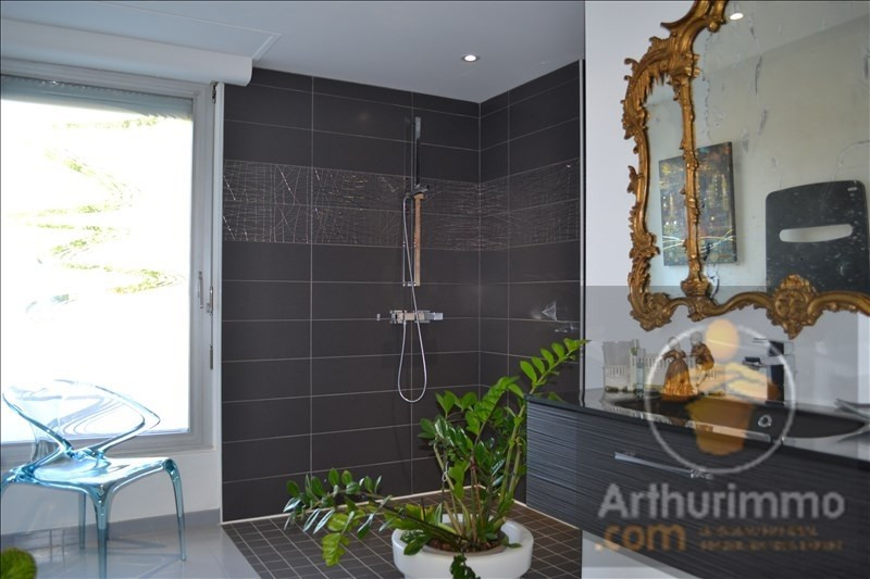 Vente de prestige maison / villa Tarbes 520000€ - Photo 6
