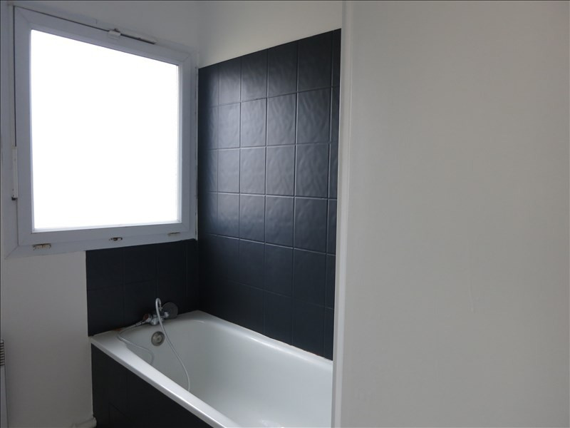 Sale apartment Montpellier 84 000€ - Picture 3