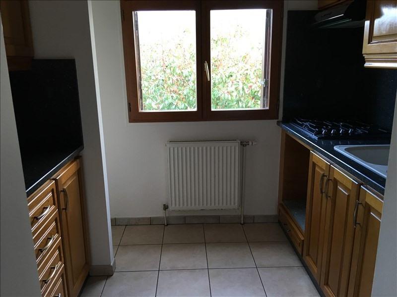 Sale house / villa La ville du bois 255000€ - Picture 8