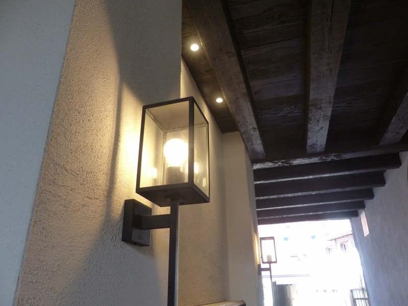 Vente appartement Haguenau 289000€ - Photo 3