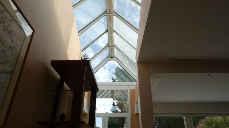 Vente de prestige maison / villa La rochelle 700000€ - Photo 13