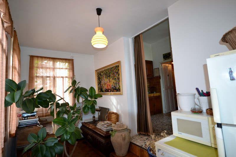Vente maison / villa Cavaillon 139000€ - Photo 3