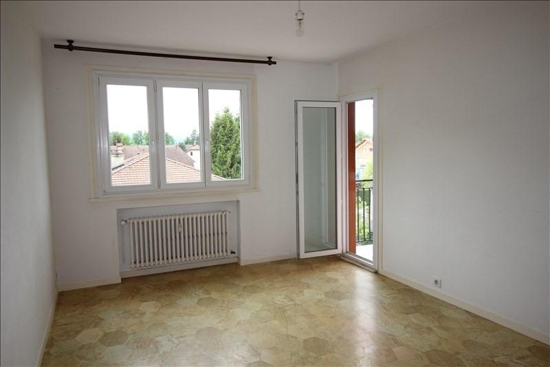 Location appartement Bonneville 765€ CC - Photo 2