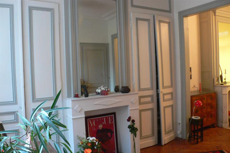 Vente maison / villa Lille 399 000€ - Photo 3