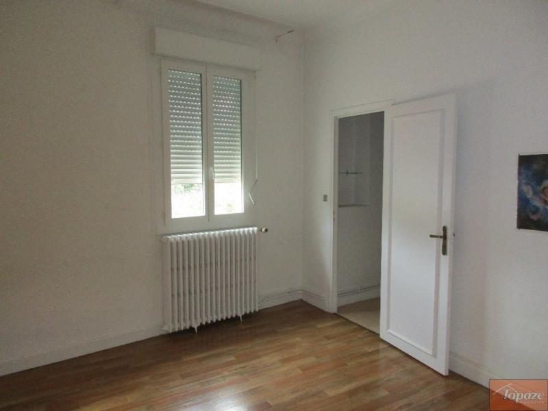 Sale building Toulouse 380000€ - Picture 4