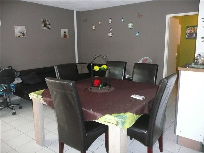 Produit d'investissement appartement Carpentras 103000€ - Photo 7