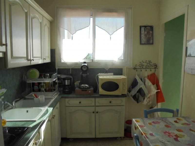 Vente appartement Lunel 111 500€ - Photo 2