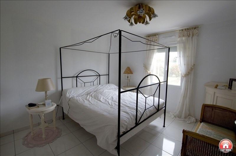 Sale house / villa Bergerac 317000€ - Picture 13
