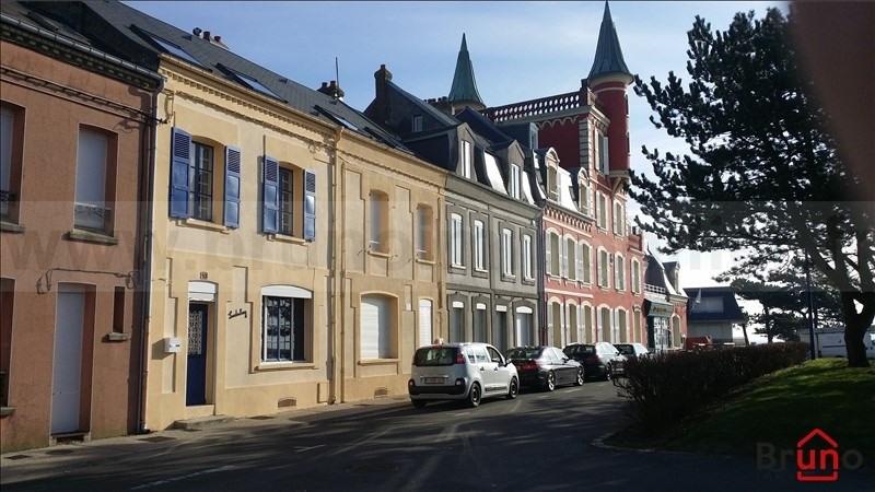 Vente de prestige maison / villa Le crotoy 795000€ - Photo 1