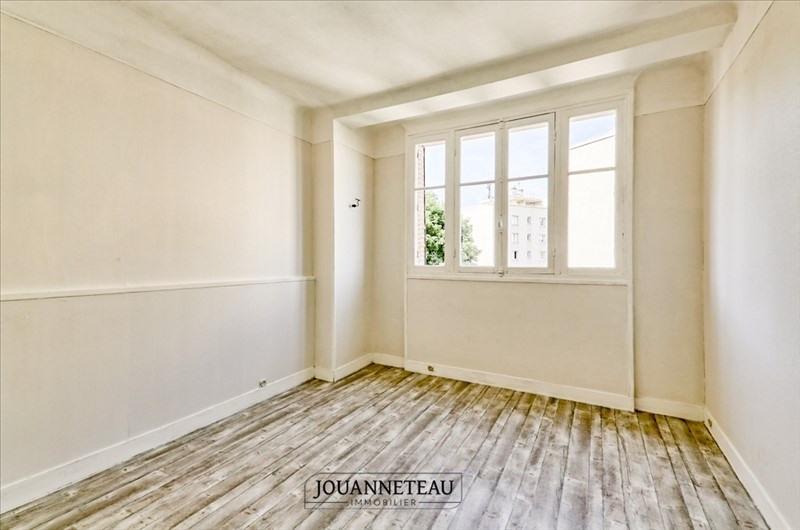 Vente appartement Vanves 235950€ - Photo 7