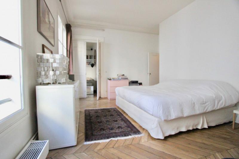 Vente appartement Paris 9ème 1120000€ - Photo 3