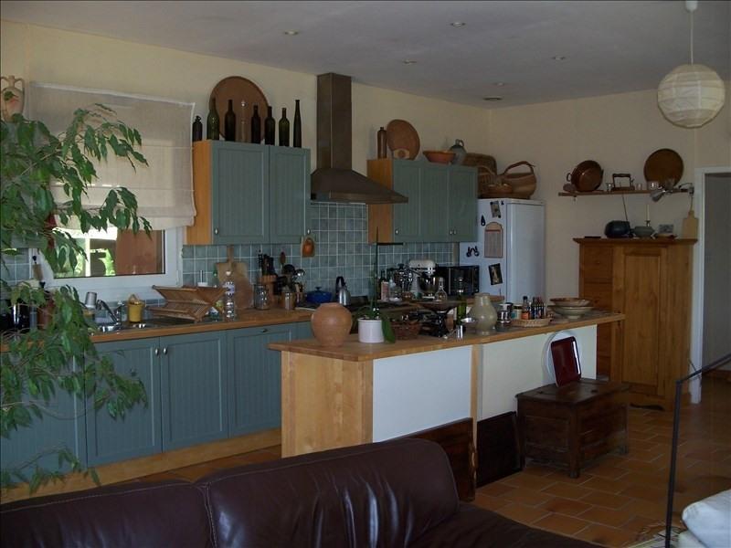 Sale house / villa Dunes 220000€ - Picture 2