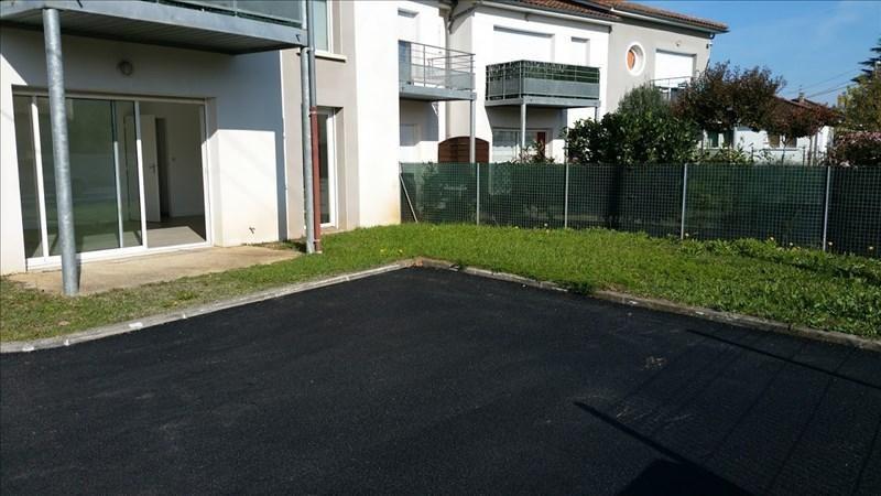 Location appartement Trelissac 578€ CC - Photo 1