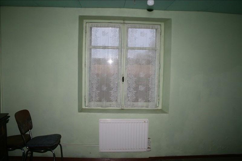 Vente maison / villa Cruguel 59400€ - Photo 10