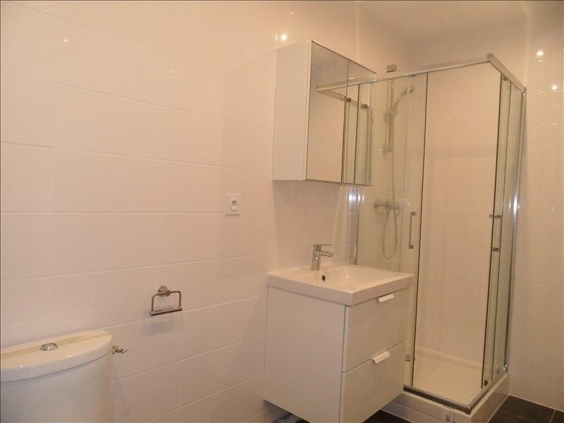 Affitto appartamento Le port marly 600€ CC - Fotografia 2