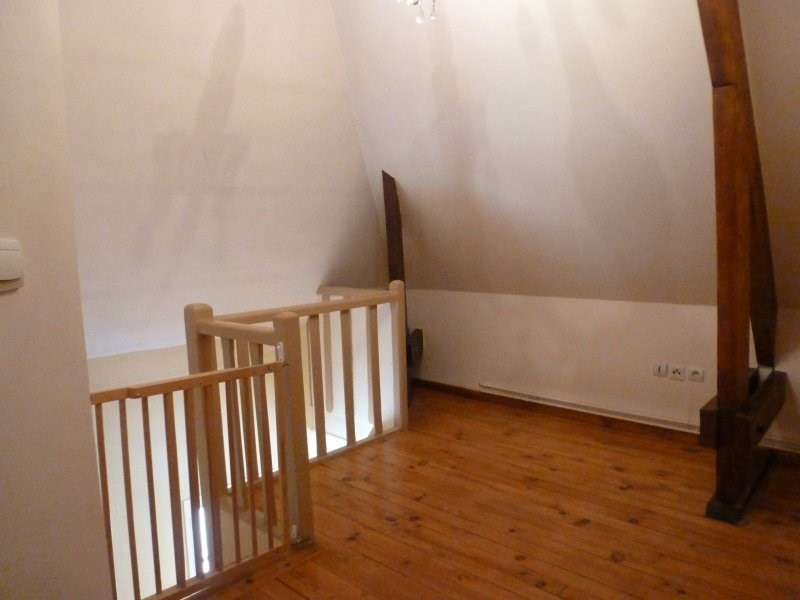 Vente appartement Senlis 348 000€ - Photo 10