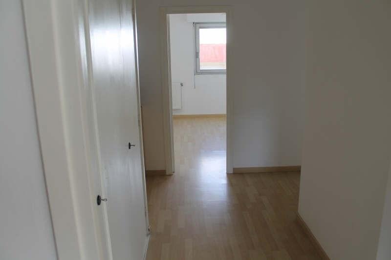 Sale apartment Toulon 162000€ - Picture 4