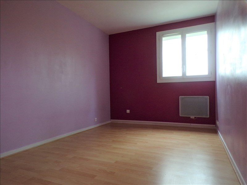 Verhuren  appartement Montigny le bretonneux 1005€ CC - Foto 8
