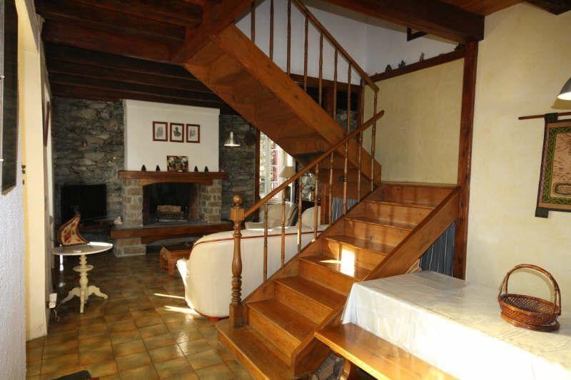 Sale house / villa Ancizan 299250€ - Picture 2