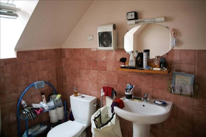 Location appartement Quimperle 400€ CC - Photo 5