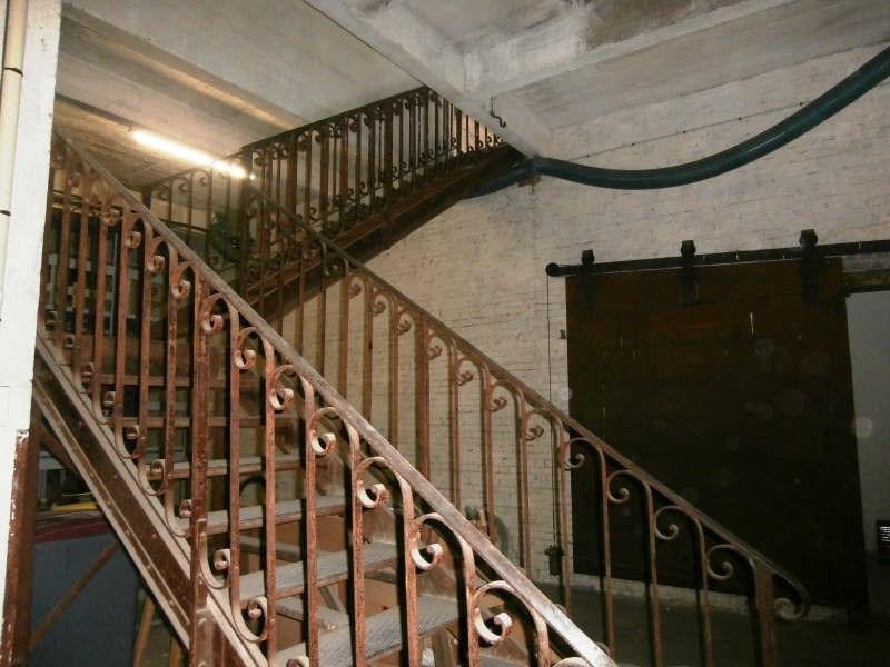 Sale building Proche de mazamet 170000€ - Picture 8