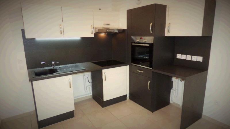 Alquiler  apartamento Gex 1582€ CC - Fotografía 2