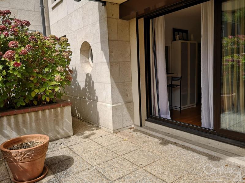 Revenda apartamento Deauville 223000€ - Fotografia 7