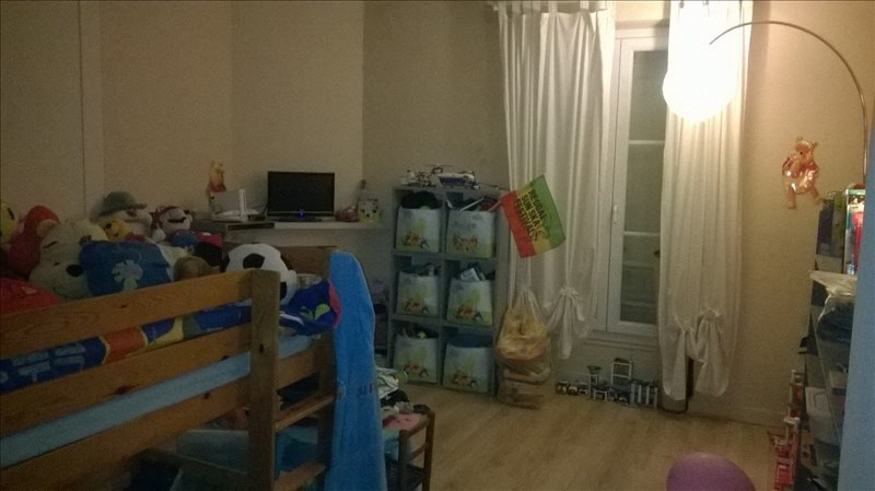 Location appartement Listrac medoc 595€ +CH - Photo 9
