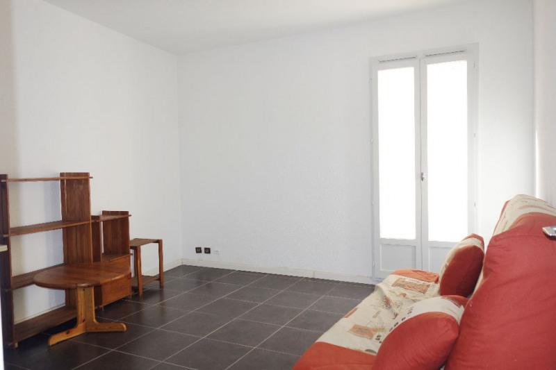 Rental apartment Toulon 350€ CC - Picture 2
