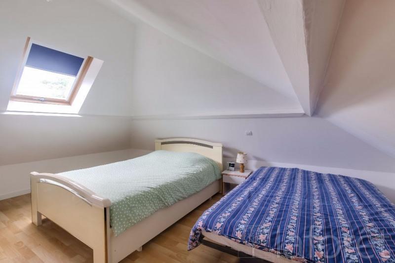 Vente maison / villa Pont audemer 174900€ - Photo 9