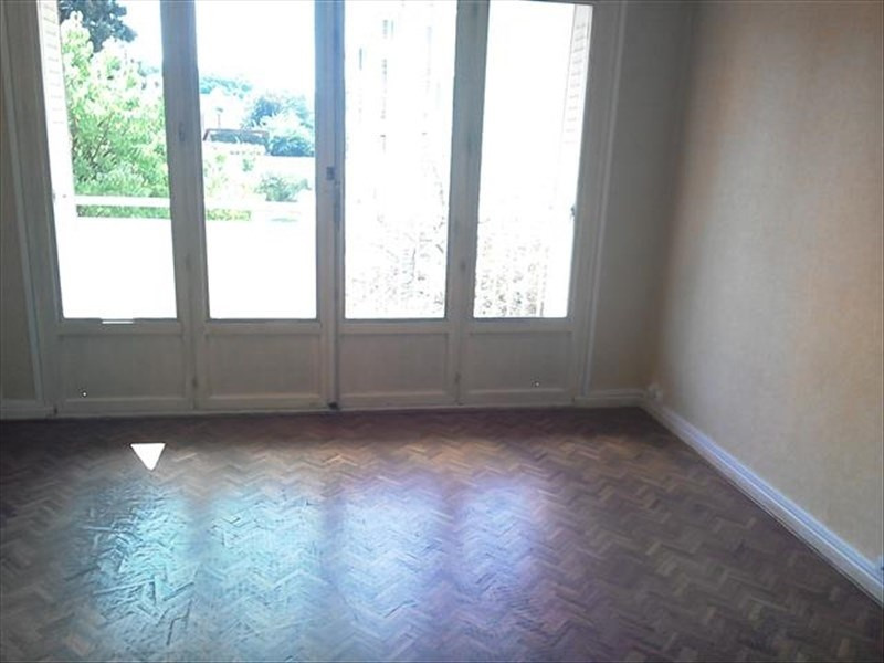 Vente appartement Tassin la demi lune 158 200€ - Photo 1