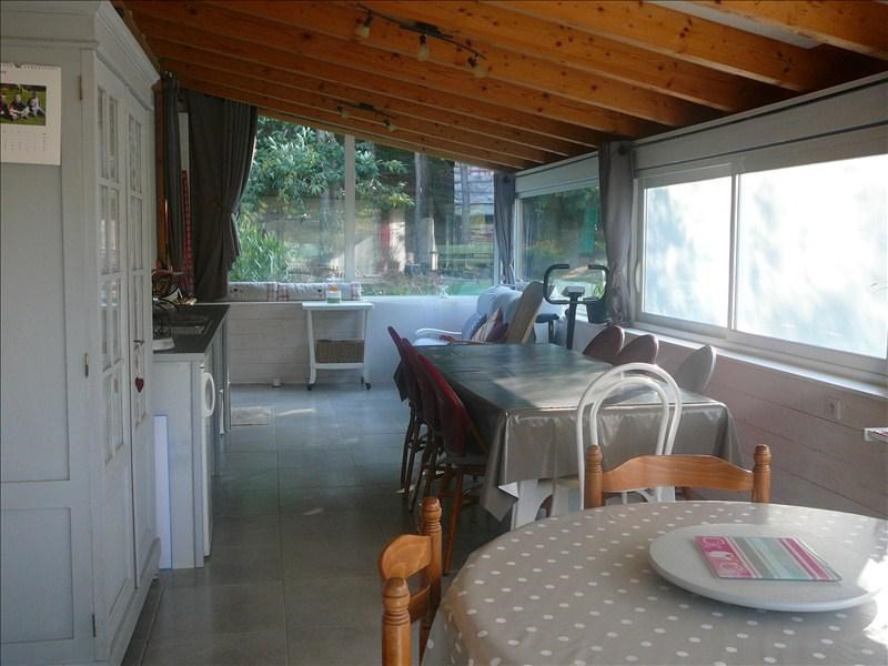 Vente maison / villa Silhac 253 200€ - Photo 4