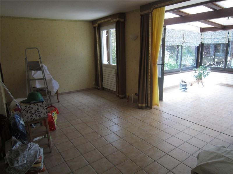 Vente maison / villa Dourdan 231000€ - Photo 7