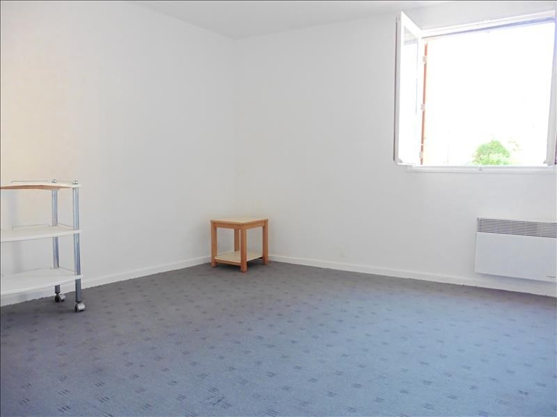 Vente appartement Aix en provence 146000€ - Photo 3