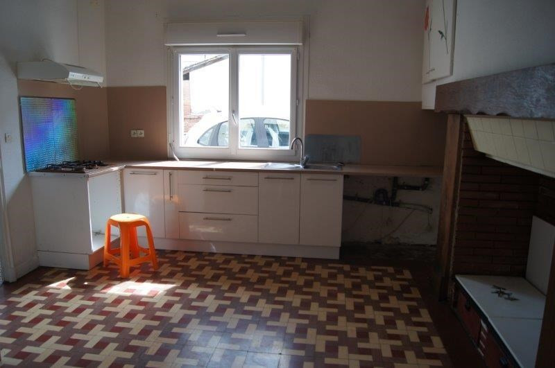 Location appartement Cadours 550€ CC - Photo 4