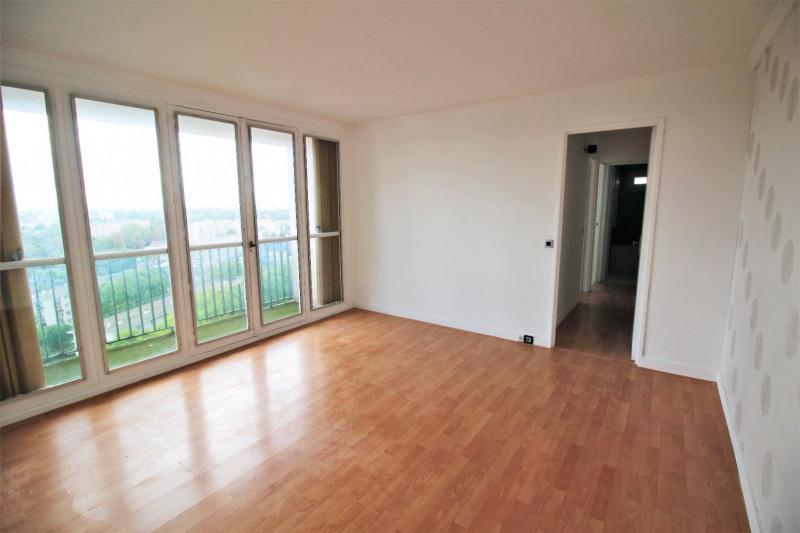 Vente appartement Eaubonne 154000€ - Photo 1