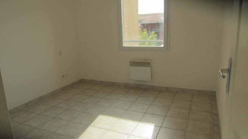 Location appartement Carcassonne 470€ CC - Photo 5
