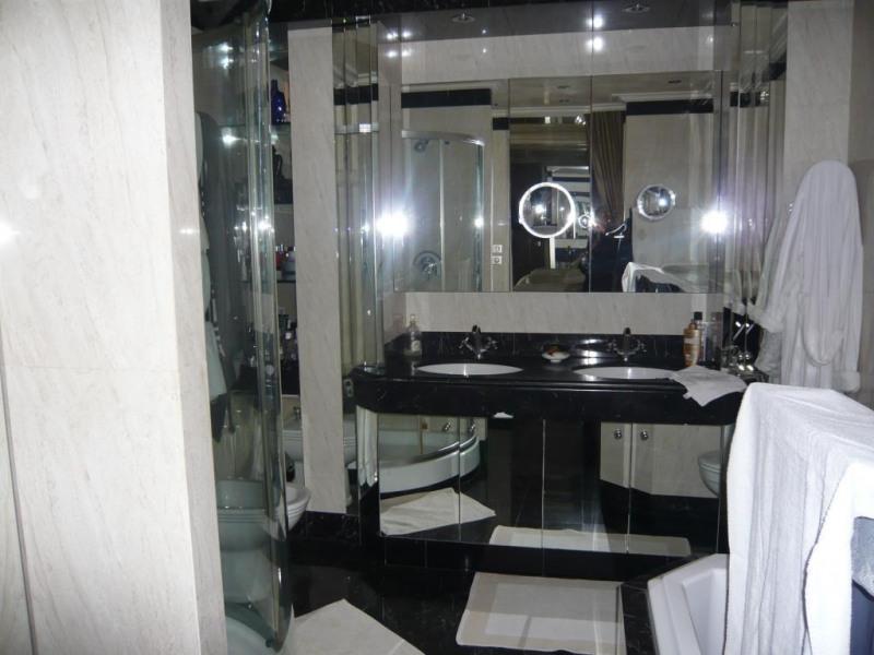 Vente de prestige appartement Paris 8ème 815000€ - Photo 6