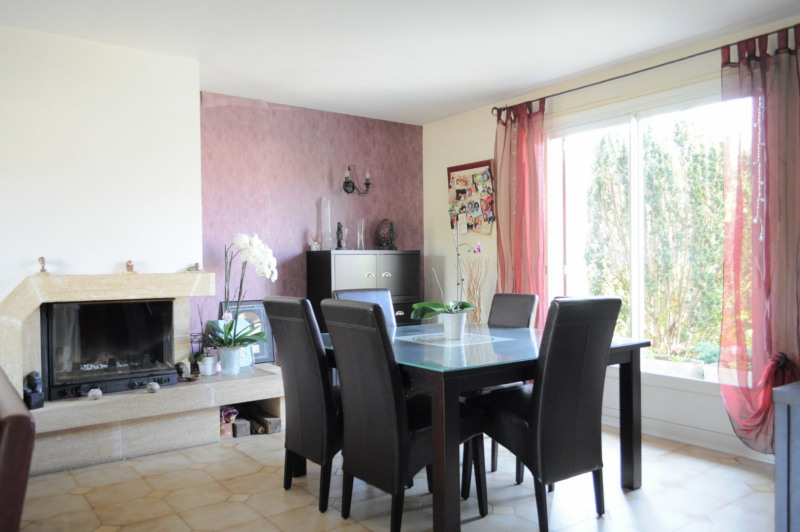 Vente maison / villa Livry-gargan 368 000€ - Photo 4