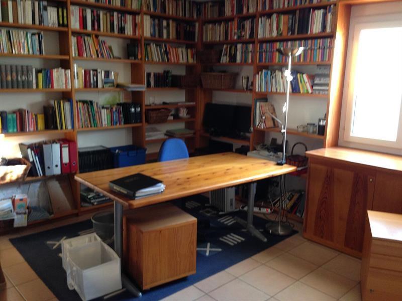 Sale house / villa Samatan 499000€ - Picture 17