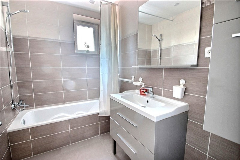 Vente appartement Thionville 148000€ - Photo 2
